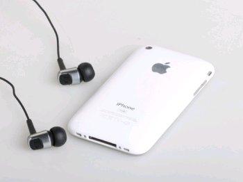 akg k370 入耳式耳机图片