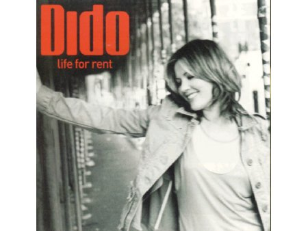 Dido-Stoned