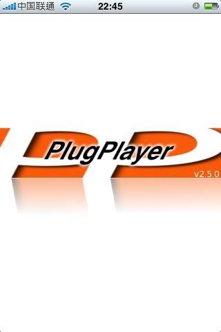趙宇為作品- 用Foobar2000 Server實現iPhone/iPod Touch收聽APE/FLAC音樂