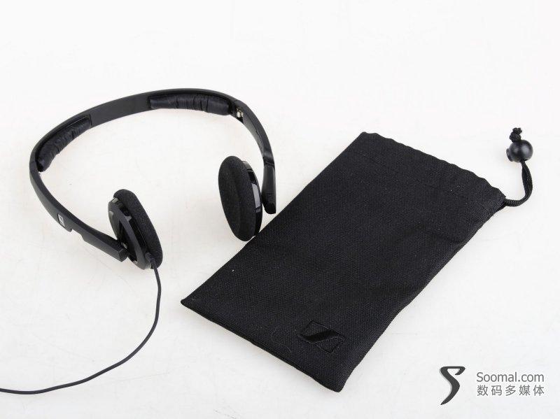 森海塞尔Sennheiser PX100与PX100II耳机对比测评 - 眠阳 - 幕末