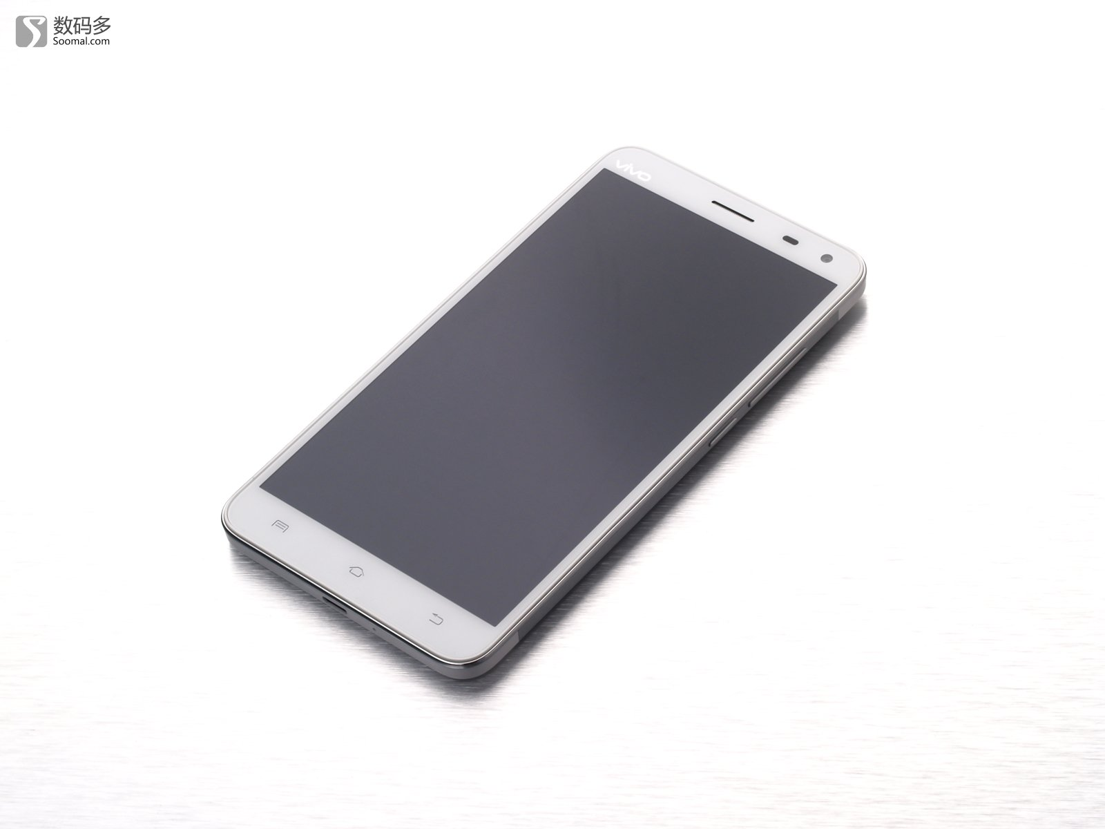 vivo Xplay 智能手机 - Soomal·数码多 Show