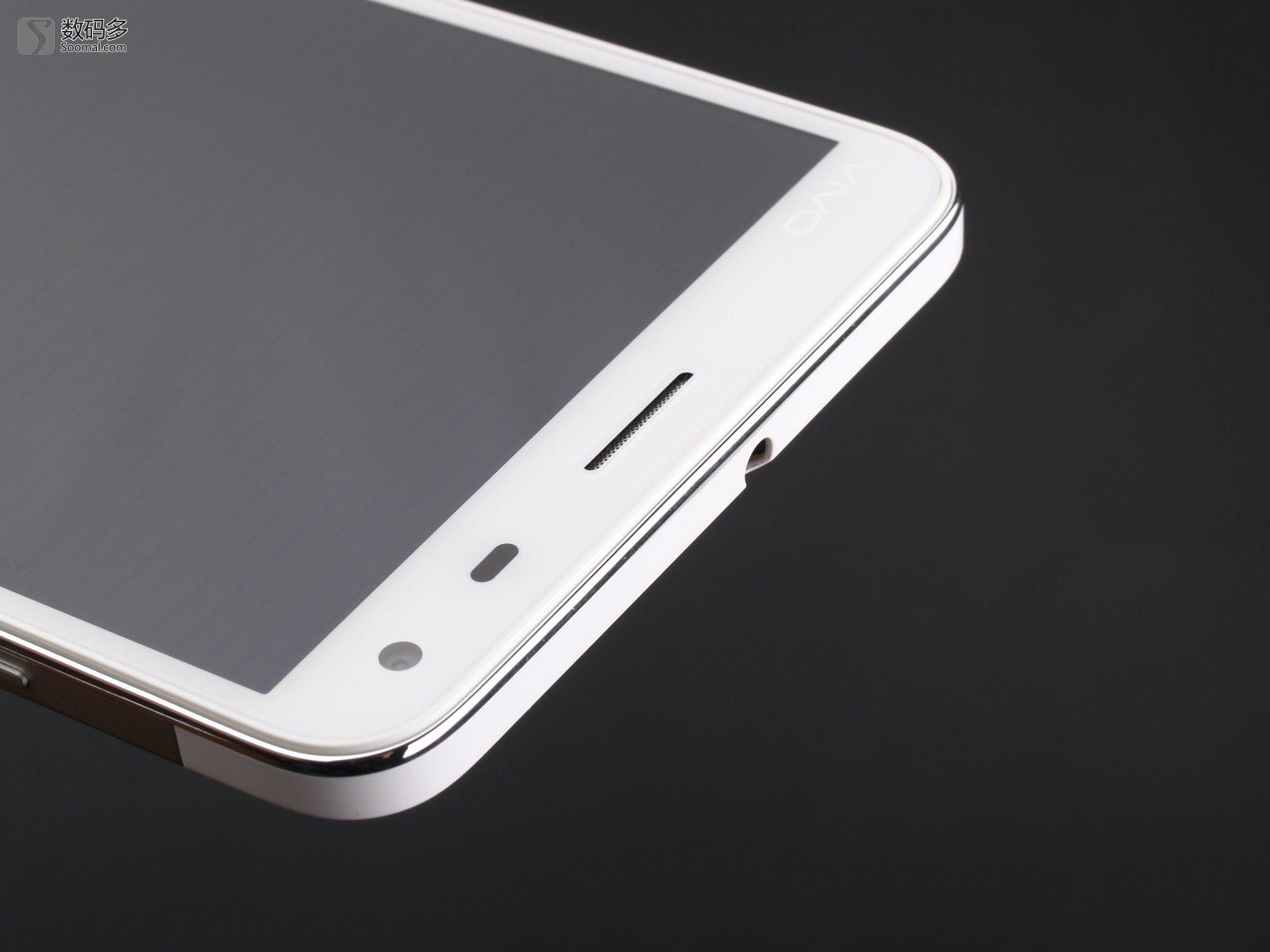 智能手机-micro usb接口; vivo xplay 智能手机-顶部; 步步高 vivo x