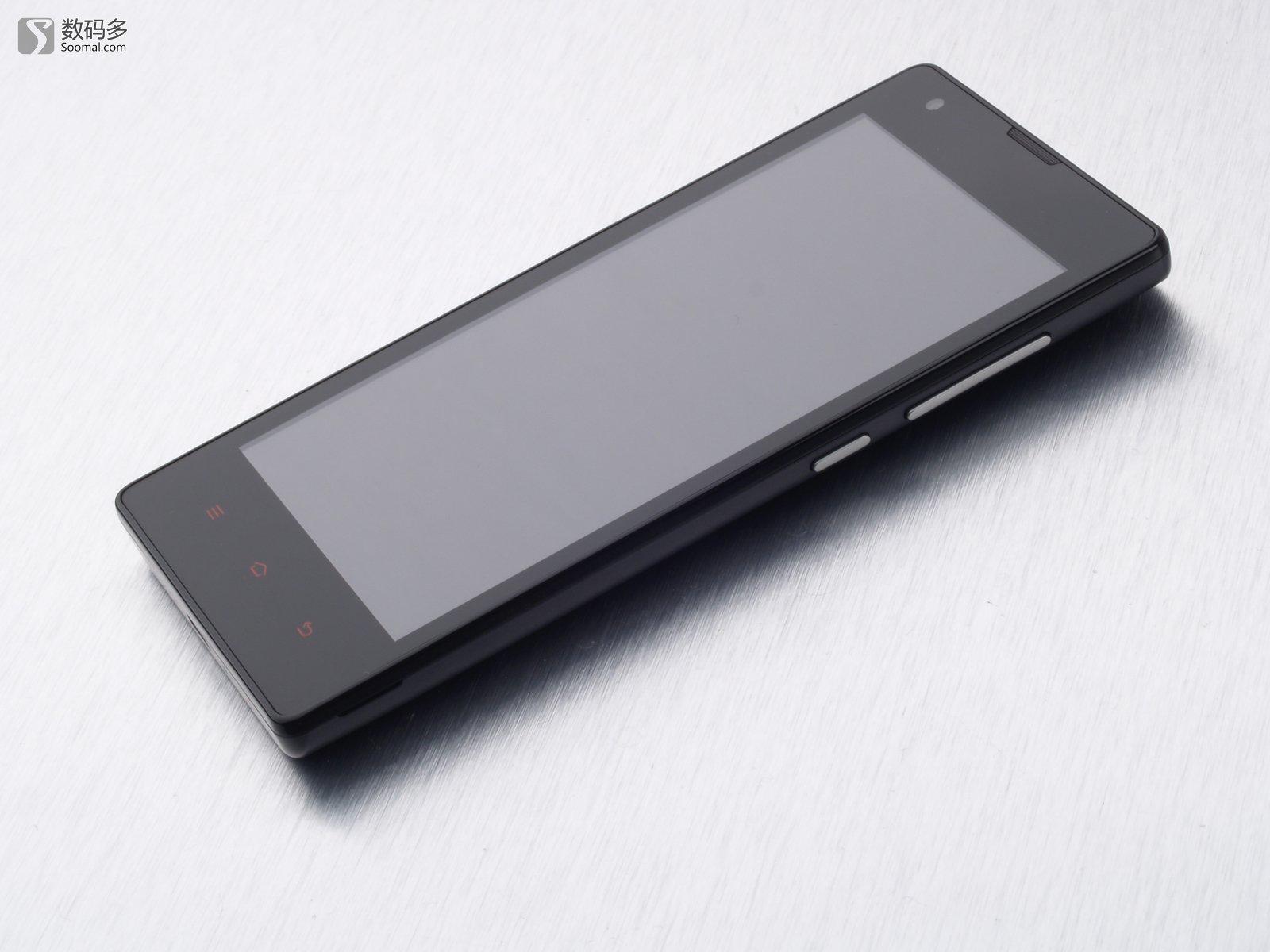 小米  红米 智能 手机