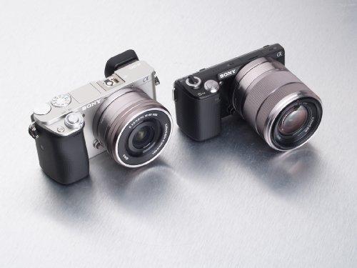 如何看待OPPO RENO十倍变焦款的60倍数码变焦功能?
