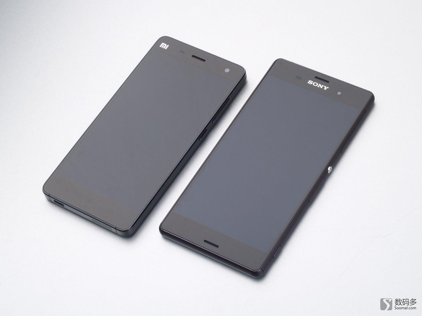 sony 索尼 xperia z l36h 版本更新问题 我的是c6602提示更新 手机