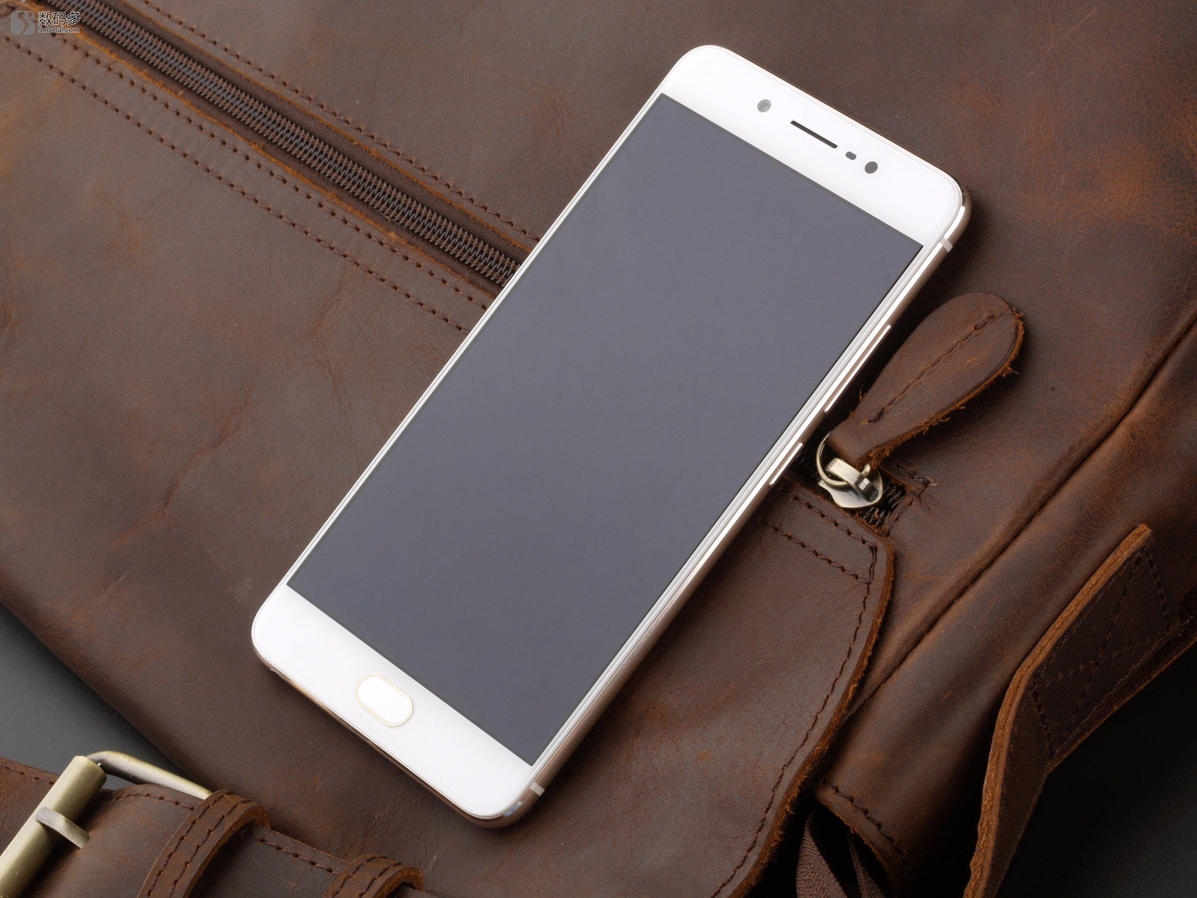 vivo x7 plus智能手机