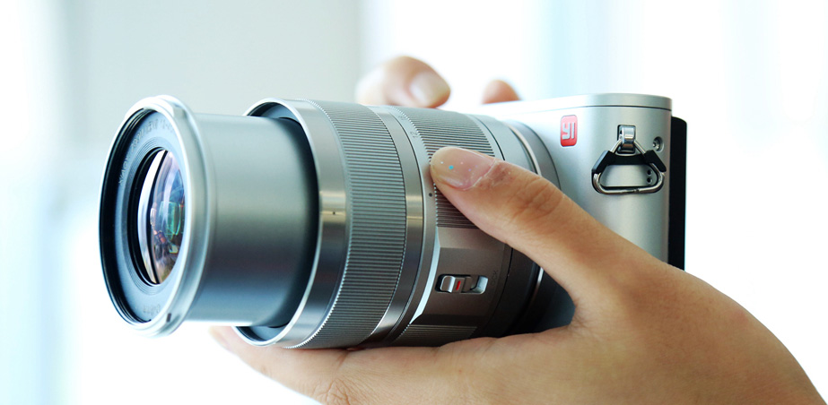 �yf�zf��o.�)�yi&�l$zd�_制造商=canon;型号=canon eos 5d mark iii;镜头=ef24-105mm f/4l is