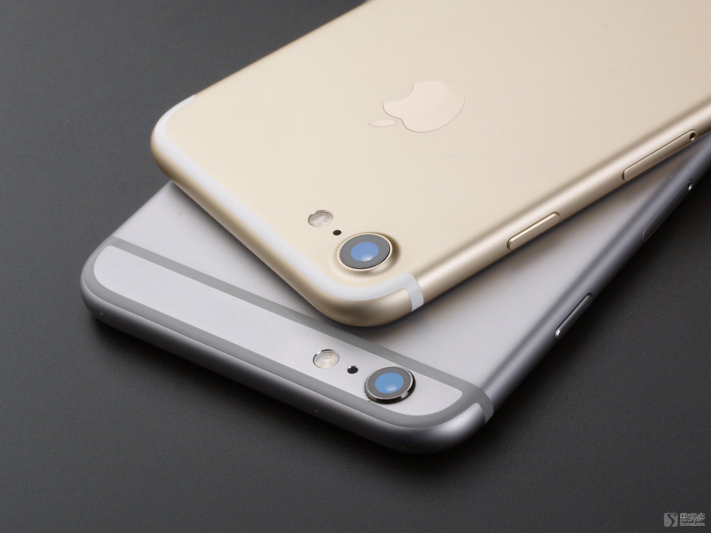 apple手机iphone智苹果-与iphoneplus对比苹果5c二手机v手机图片